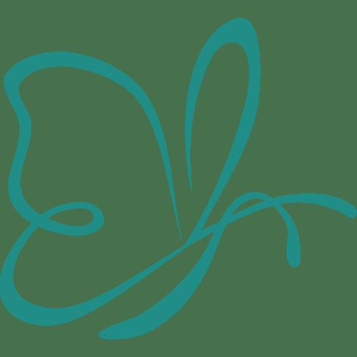 Pennington Med Spa & Transformation Weight Loss Clinic